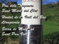 001_via-romana-vall-del-bac