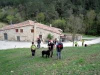 052_via-romana-vall-del-bac