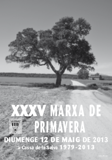 MarxaPrimavera2013